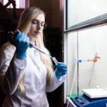 Эксперты нашли новый способ борьбы со стойкими бактериями