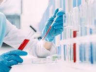 Уникальная система покажет наличие антибиотиков в крови и других жидкостях