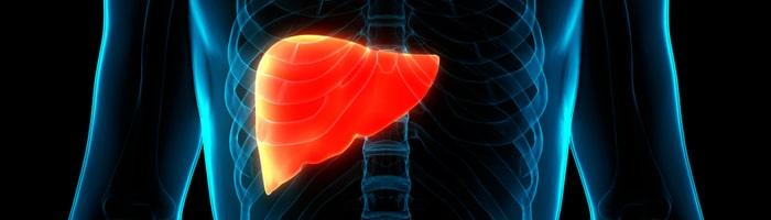 Gilead Sciences объявила о регистрации новых показаний комбинации велпатасвир+софосбувир