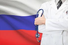 Утвержден план реализации стратегии развития здравоохранения до 2025 года