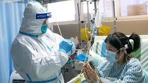 На коронавирусной инфекции проверят средство против паразитов