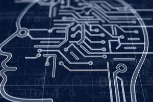 Сбер и Сколтех создадут экосистему для искусственного интеллекта в здравоохранении