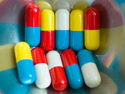 Новый препарат способен кардинально изменить жизнь сердечников
