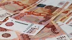 В 2020 году финансирование здравоохранения выросло на 500 млрд рублей