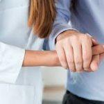 Пациентские организации просят включить в «Круг добра» все орфанные заболевания