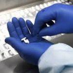 Россия закупит прокарбазин для лечения онкобольных