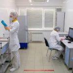 Вакцинация должна остановить пандемию в ближайшие месяцы