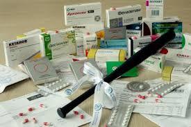 «Сбер Еаптеку» обвинили в дистанционному отпуске рецептурных препаратов