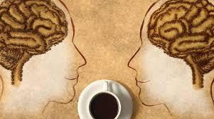 Базельский университет: кофеин меняет головной мозг