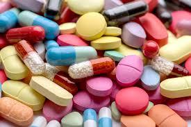 Новый этап маркировки лекарств стартовал в РФ