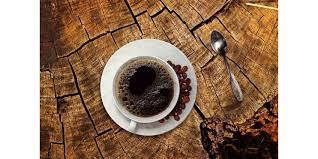Кофе способен спасти от смерти, заявляют ученые