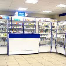 Препараты из перечня ЖНВЛП занимают более половины фармрынка