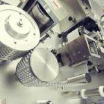 В ЕАЭС утверждены единые правила асептического производства медикаментов