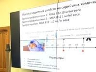 Мощные антитела против коронавируса — новое открытие российских ученых