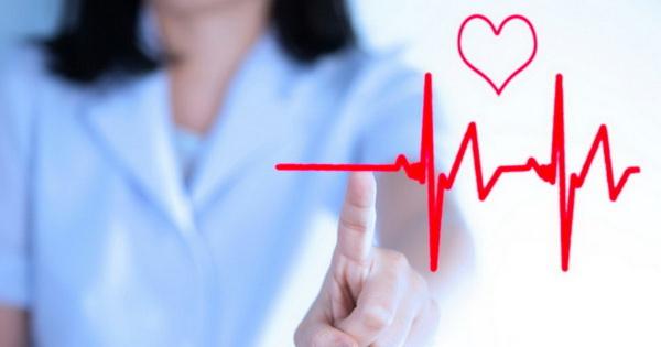 Пост-корона и волна сердечных приступов в Израиле