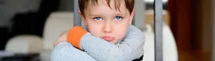 Применение амоксициллина при внебольничной пневмонии у детей