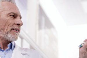 «Пульс» стал крупнейшим поставщиком лекарств