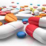 ЦРПТ: доля отечественных препаратов на рынке РФ превышает 70%