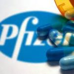 Pfizer разрабатывает таблетки от коронавируса