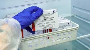 Онкобольные смогут принять участие в исследованиях КовиВака и ЭпиВакКороны