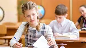 5 советов от врача-эпидемиолога, как подготовить ребенка к школе в период пандемии