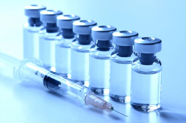 Между ЕС и Великобританией началась »война за вакцины»