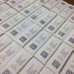 Антимонопольная служба получит доступ к системе маркировки