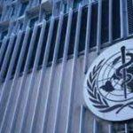Германия и ВОЗ создадут центр анализа данных об эпидемиях