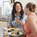 Ученые: ожирение гораздо опаснее для девочек, чем для мальчиков