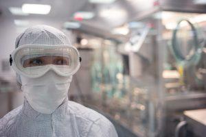 Существуют пациенты, которые болеют коронавирусом уже больше года