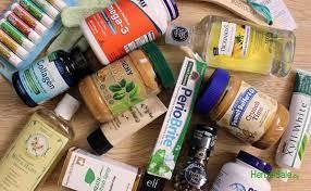 iHerb локализует производство витаминов и БАДов в России