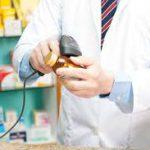 В первом чтении принят законопроект о применении в педиатрии препаратов off-label