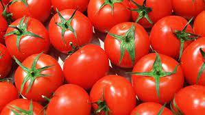 Какой овощ защищает нервную систему, иммунитет и организм