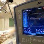 Впервые с начала пандемии в Израиле: ни одной смерти от COVID за неделю