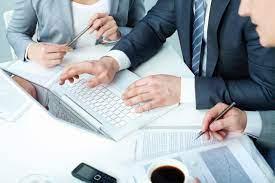 Союз производителей БАД и ЦРПТ договорились о взаимодействии