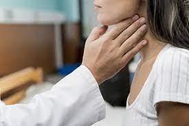Ком в горле: как избавиться от нарушения глотания