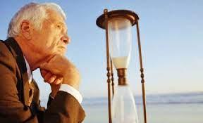 Эксперты пролили свет на продолжительность жизни организма