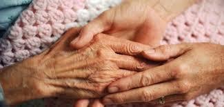 Заражение вирусом гриппа может повысить риск болезни Паркинсона