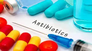 Реальная альтернатива антибиотикам