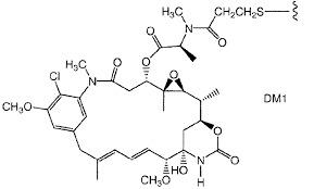 Препарат Roche вызывает значительное улучшение состояния пациентов с ДВКЛ