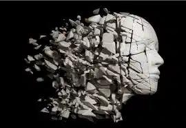 Посттравматическое стрессовое расстройство связано с изменениями в активности генов