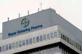 Bayer купил биотехкомпанию Vividion за 2 млрд долларов