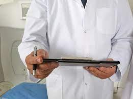 Разработан проект нового Положения об аккредитации медицинских специалистов