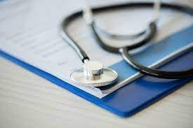 Правительство утвердило правила выдачи разрешений на ввоз медизделий для тяжелобольных пациентов