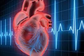 Новый препарат для лечения сердечно-сосудистых заболеваний