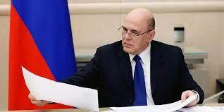 Мишустин поручил упростить доступ на российский рынок для иностранных лекарств