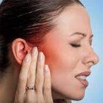 Когда в ухе стреляет. Отоларинголог - о важности лечения отитов