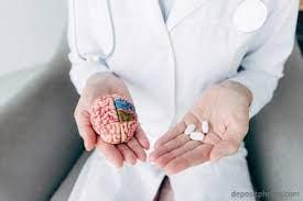 Фармакотерапия расстройств аутистического спектра