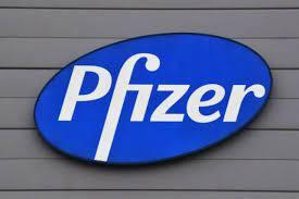 Pfizer начинает клинические испытания таблеток против COVID-19