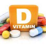 Токсичность витамина D: обращайте внимание на 5 основных признаков